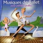 5 ballet.jpg