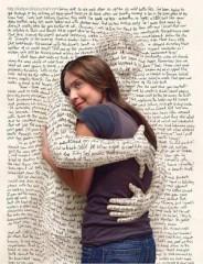 love-livre.jpg