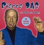 Pierre Dac.jpg