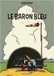 le baron bleu.jpg