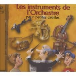 4 orchestre.jpg