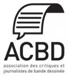 ACBD.jpg