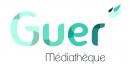 Médiathèque municipale de Guer