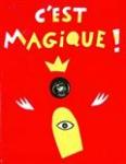 magie4.jpg