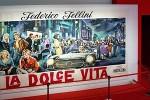 300px-La_Dolce_Vita_di_Federico_Fellini.jpg