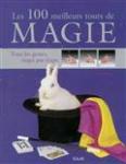 magie 2.jpg