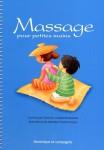 massage petites mains.jpg