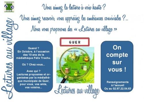 Lecture au village.jpg