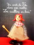 Visuel La cuillère en bois.JPG