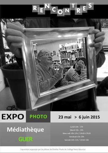 6 Affiche EXPO verte A3 2015.jpg