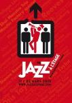 Affiche Jazz à l'étage.jpg