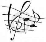 note de musique touest.jpg