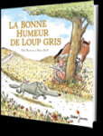 loup gris.png