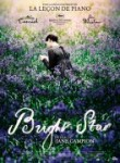 bright star [..]</p></blockquote><h3>4 notes : </h3><ul class=