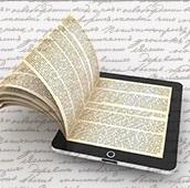 a S06_ebook_detail_ARTICLE_tablette-vs-liseuse-2.jpg