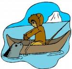 inuit.jpg