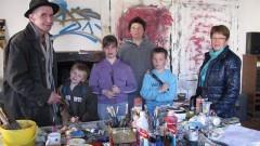 picajo-ouvert-des-ateliers-dinitiation-la-peinture.jpg