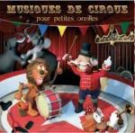 8 cirque.jpg