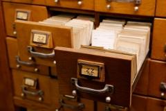 Fichier_reserve_Bibliotheque_Sainte-Genevieve_n1.jpg
