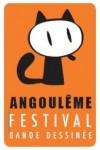Festival_BD_Angouleme_2011.jpg