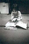 livre_08_p.jpg